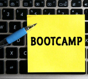 LabArchives Education Boot Camp